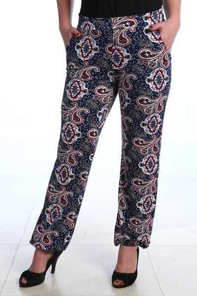 Женские брюки в Калининграде